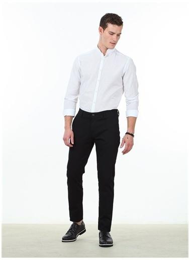 Kip Kip Pantolon Siyah